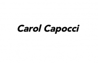 Carol Capocci