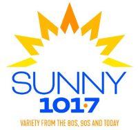 Sunny 101.7