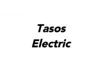 Tasos Electric