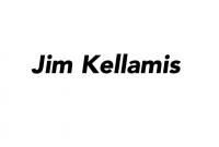 Jim Kellamis