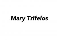 Mary Trifelos