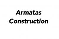 Armatas Construction