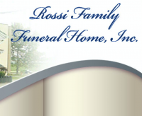 Rossi Family Funeral Home